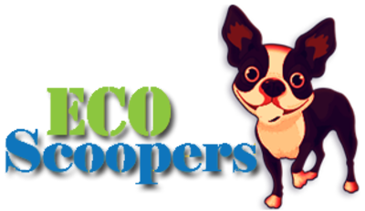 Ecoscoopers in Kansas City, KS 66215 Animal Services