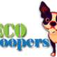Photo of Ecoscoopers