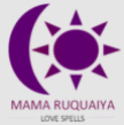 Mama Ruquaiya Love Spells in New York, NY 10001 Business Services