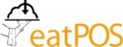 eatPOS in New York, NY 10001 Business Development