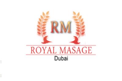ROYAL MASSAGE DUBAI in New York, NY 10001 Health & Beauty Aids