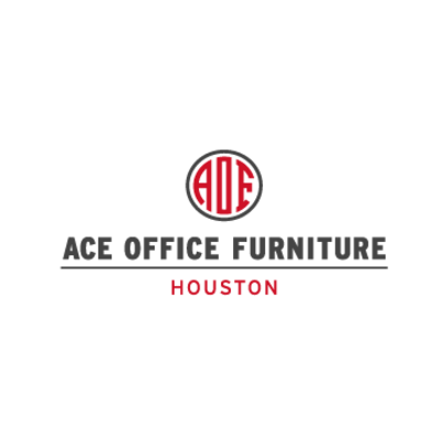 Ace Office Furniture Houston in Houston, TX 77090 Exporters Office Furniture & Equip - Dealers - Used