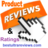 Product Reviews, Ratings And Buying Guides | Bestultrareviews in Chelsea - New York, NY 10001 Coaching Business & Personal
