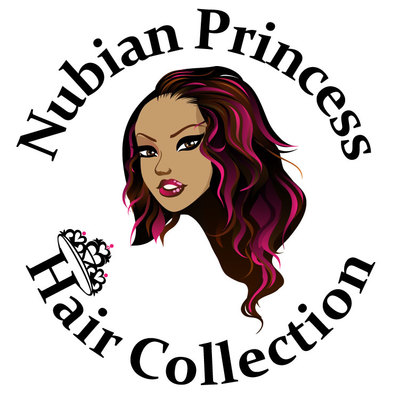 NubianPrincessHairShop.com in Parkrose - Portland, OR 97220 Export Hair Pieces & Wigs