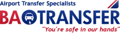 BA TRANSFER in Midtown - New York, NY 10001 General Travel Agents & Agencies