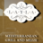 Layla Mediterranean Grill and Mezze in Holladay, UT 84117 Restaurants/Food & Dining