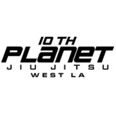 10th Planet Jiu Jitsu - West LA in Pico-Robertson - Los Angeles, CA 90035 Martial Arts & Self Defense Instruction