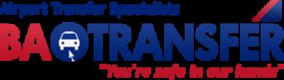 BA TRANSFER UK in Midtown - New York, NY 10001 General Travel Agents & Agencies