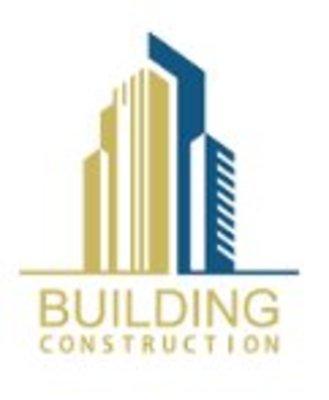 Genarl Contractor Compny in New york, NY 10022 Building Construction Consultants