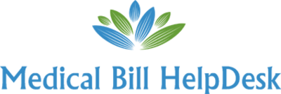 Medical Bill HelpDesk in Schaumburg, IL Health Care Information & Services