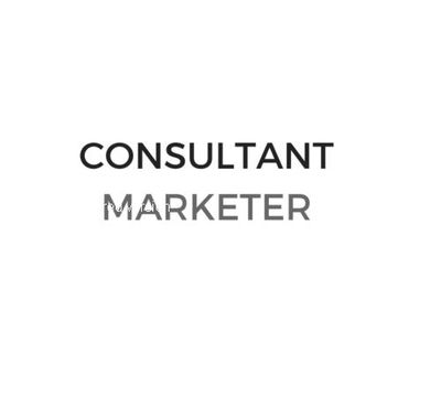 Consultant Marketer in Garment District - New York, NY 10018 Management Consultants & Services