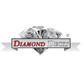 Photo of Diamond Decks