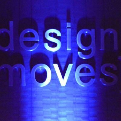 Seo Fort Lauderdale - Design Moves LLC in Fort lauderdale, FL Digital Graphics