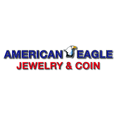 American Eagle Jewelry & Coin in Elmhurst, IL Jewelry Brokers & Buyers