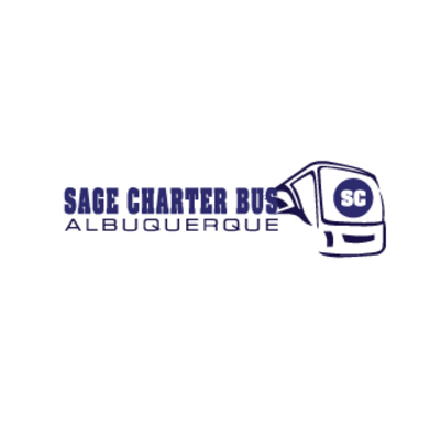 Sage Charter Bus Albuquerque in Raynolds - Albuquerque, NM Bus Charter & Rental Service