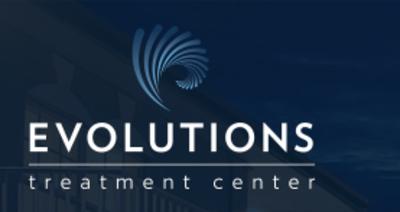 Evolutions Treatment Center in Fort Lauderdale, FL 33309 Health & Medical