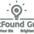 GetFound Guru ~ Web, SEO & Business Help in Asheville, NC 28803 Internet Marketing Services