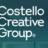 Costello Creative Group in Woodbridge, NJ 07095 Accountants Business