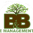 B & B Tree Management in Pigeon Forge, TN 37862 Tree Services