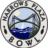Narrows Plaza Bowl in University Place, WA 98466 Video Games Arcades