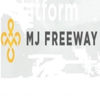 MJ Freeway Business Solutions in Lodo - Denver, CO 80202 Computer Services
