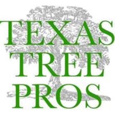 Texas Tree Pros in Ennis, TX 75119 Tree Service