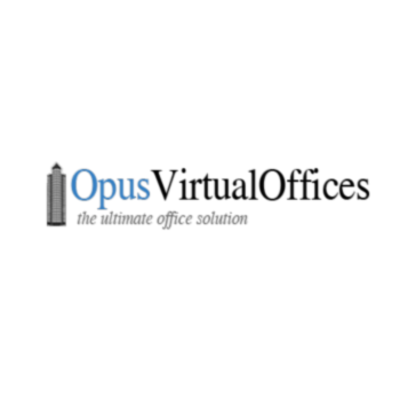 Opus Virtual Offices in Irvine Health And Science Complex - Irvine, CA 92618 Executive Suites & Offices
