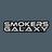 Smokers Galaxy in Hills And Dales - San Antonio, TX 78249 Smoke Shops
