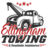 Ellingham Towing & Roadside Assistance in Manteno, IL 60950 Towing