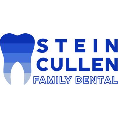 Stein Cullen Family Dental in Sicklerville, NJ Dental Consultants