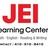 JEI Learning Center - Columbia in Columbia, MD 21045 Tutoring Service