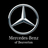 Mercedes-Benz of Beaverton in Beaverton, OR 97225 Mercedes Benz Dealers