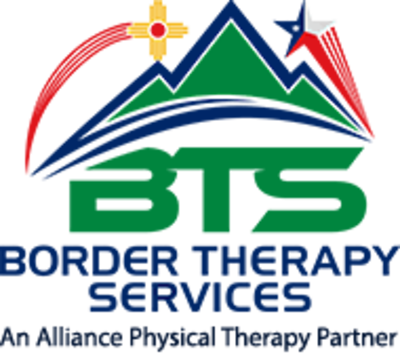 Border Therapy Services in Northwest - El Paso, TX 79912 Physical Therapists