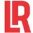 Lund Realty LLC in Aubrey, TX 76227 Real Estate Agents