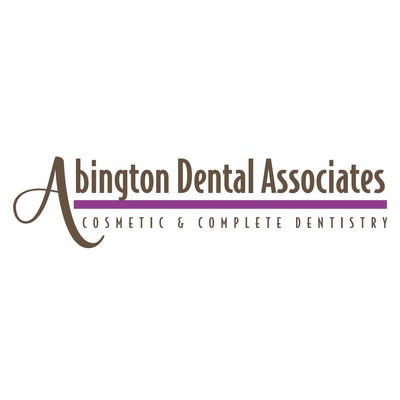 Abington Dental Associates in Abington, MA 02351 Dental Clinics