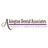 Abington Dental Associates in Abington, MA 02351 Dental Clinics