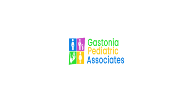 Gastonia Pediatric Associates in Gastonia, NC Health & Medical