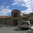 Norco Animal Hospital in Norco, CA 92860 Hospitals
