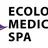 Ecologica Medical Spa in Montebello, CA 90640 Beauty Salons