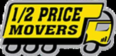 1/2 Price Movers Brooklyn  in Bensonhurst - Brooklyn, NY Moving Companies
