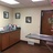 Valley West Veterinary Hospital in Charleston, WV 25302 Hospitals & Clinics