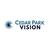 Cedar Park Vision in Cedar Park, TX 78613 Eye Care