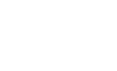 Optimum Performance Therapy Clinic in East Side - El Paso, TX 79936 Physical Therapists