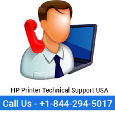 HP Printer +1-844-294-5017 Technical Support Number (USA) in Bakersfield, CA 10001 Airport Technical Service