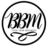 Better Bistro Media in Warner Robins, GA 31088 Advertising Agencies
