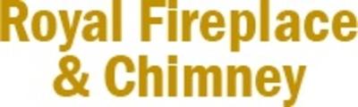 Royal Fireplace & Chimney  in South East - Pasadena, CA 91106 Chimney Repair