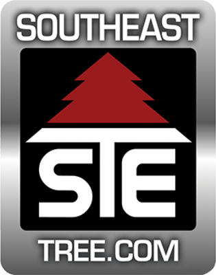 SoutheastTree in Marietta, GA 30068 Tree & Shrub Transplanting & Removal