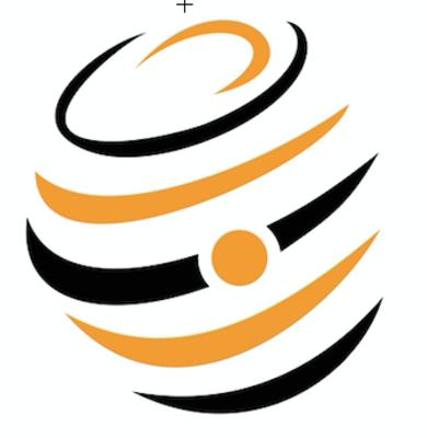 Intelegain Technologies Inc. - Software Development Company Dallas in Preston Hollow - Dallas, TX 75234 Computer Software Development