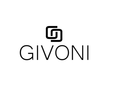 GivoniMakeupBrushes in New York, NY 10150 Beauty Cosmetic & Salon Equipment & Supplies Manufacturers
