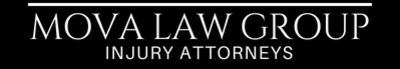 Riverside Personal Injury Lawyer | Mova Law Group in Downtown - Riverside, CA Attorneys Personal Injury Law